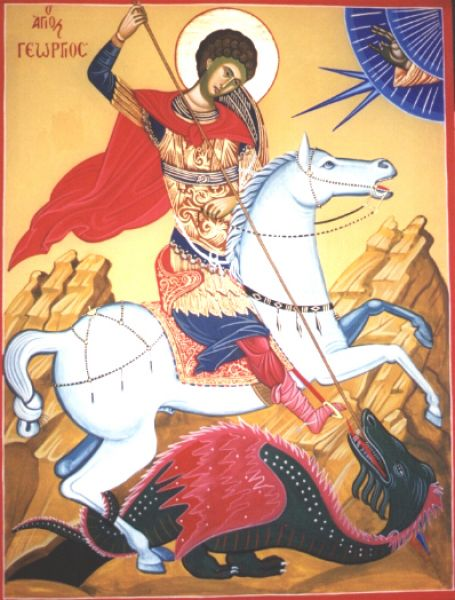 55842_veneto-cretan-style-st-george-and-the-dragon-icon[1]