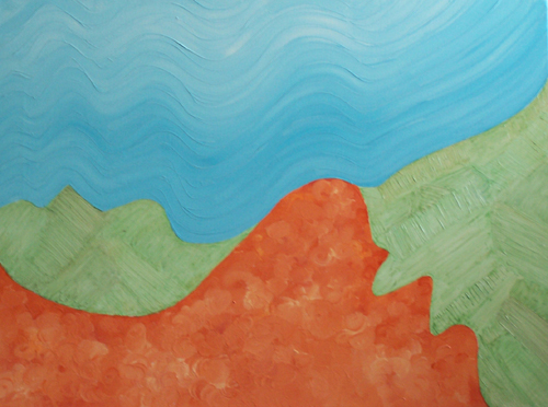 Intimate-Land-n-Sky-blue-orange-oil-24x18[1]