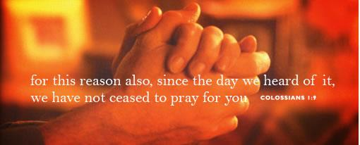 prayer1[1]