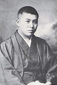 200px-Junichiro_Tanizaki_1913[1]