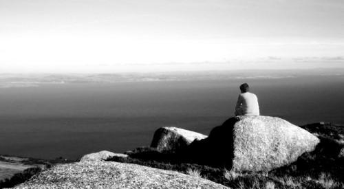 Contemplating[1]