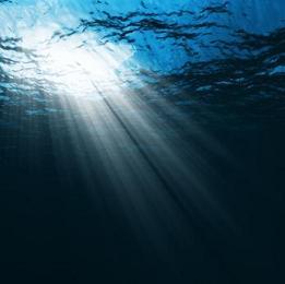 deep-blue-sea[1]