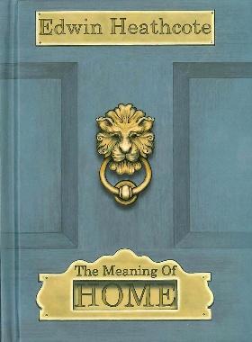Heathcote-home-book-we_280[1]
