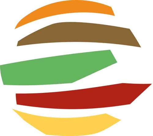 HumanityUnited_logo_spot_
