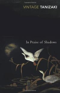 in-praise-shadows-tanizaki-junichiro-paperback-cover-art[1]