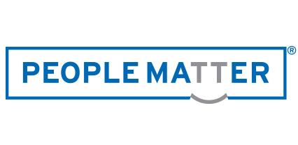 peoplematter-logo[1]