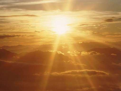 sun_and_sky_34[1]