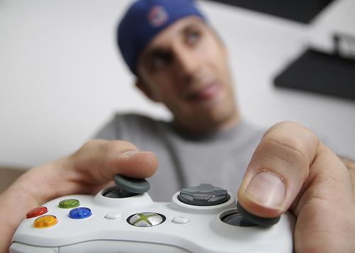 videogames[1]
