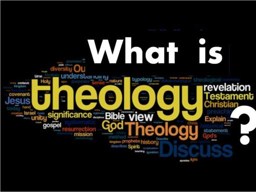 what-is-theology[1]