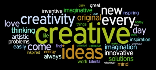 creative[1]