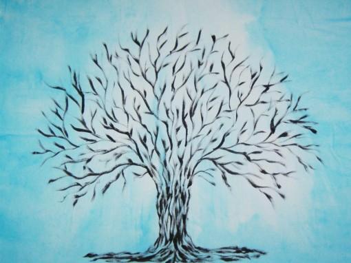 Wisdom_Tree[1]