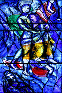 Kirchenfenster_Blau[1]