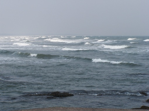north_sea_big[1]
