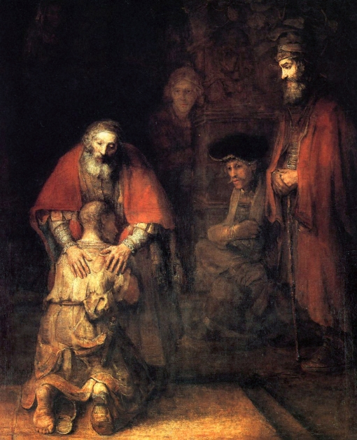 rembrandt-the-return-of-the-prodigal-son[1]