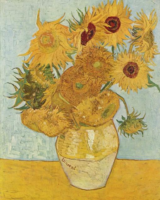 12Sunflowers[1]