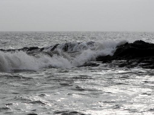 Stormy Weather 010[1]
