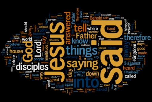 wordle_gospel_small[1]