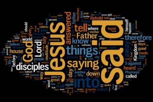 wordle_gospel_small[1]