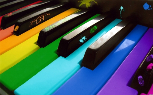 Piano-Wallpaper-music-24173627-1920-1200[1]
