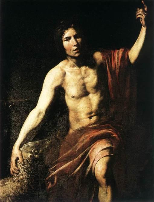 18032-st-john-the-baptist-valentin-de-boulogne[1]