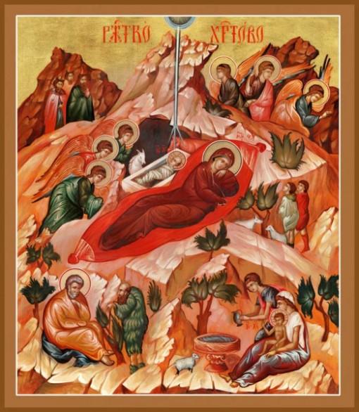 630-nativity-hae-31-800-522x600[1]