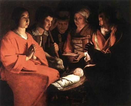 Georges_de_La_Tour_-_Adoration_of_the_Shepherds_-_WGA12348[1]
