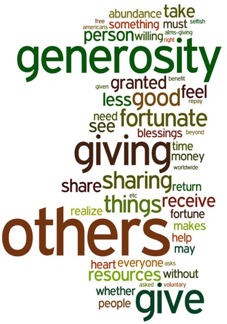 Generosity,%20December%2011,%202011[1]