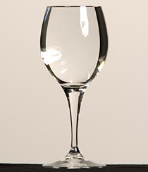 glass_umbrella_only[1]