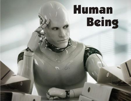 human-being[1]