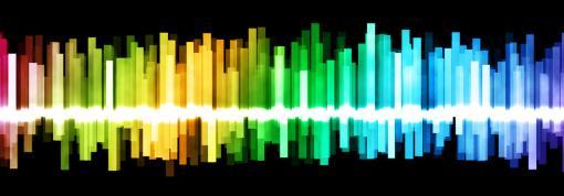 music1[1]