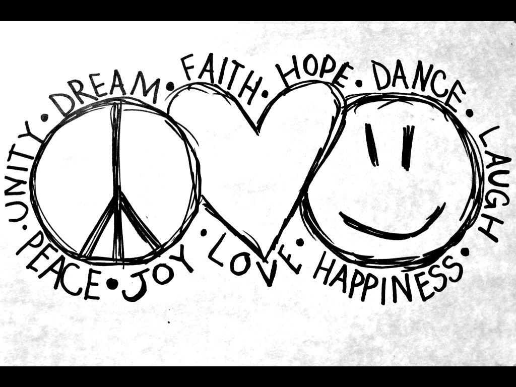HAPPINESS AND ITS DISCONTENTS | Jameswoodward's Weblog