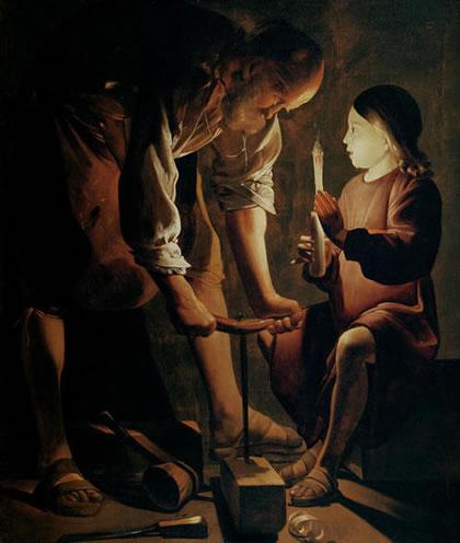 saint-joseph-carpenter[1]