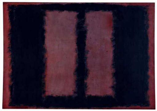 Mark-Rothko-Marcus-Rothkowitz-Black-and-Maroon[1]