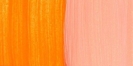 00811_LuminousOrange-l[1]
