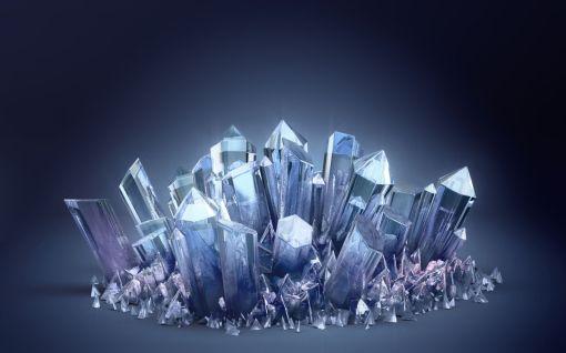 708_crystals2[1]
