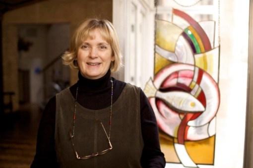 Carla-Grosch-Miller[1]