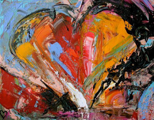 love frenzy[1]