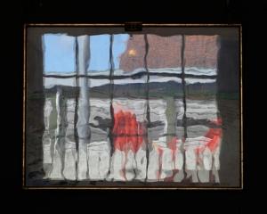 through a glass darkly[1]