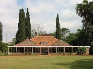 nairobi-kenya-travel-karen-blixen-museum-1[1]