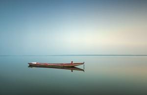 silence[2]