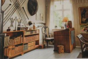the-karen-blixen-museum[1]