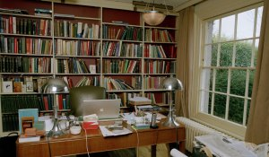 Writers-rooms-04_04_2009--005