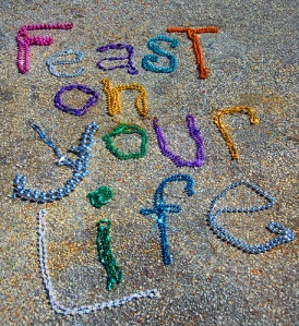 feast-on-your-life[1]