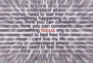 focus[1]
