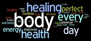 healing%20wordle[1]