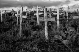 San_Juan_Mission_Cemetery_1[1]