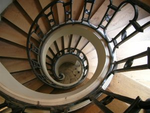 spiral_stairs_by_lautra[1]