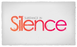 Substance_in_Silence_by_shebid[1]