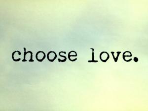 choose-love[1]