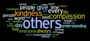 compassion[1]